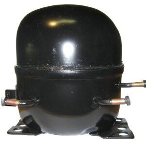 Motocompresores / Rotativas